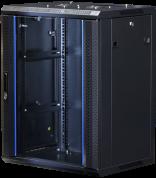 19 inch Mini Serverkasten