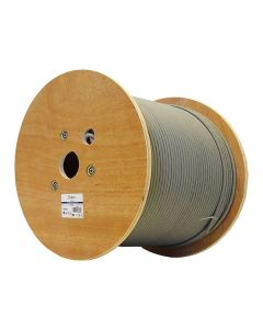 Cat6 UTP kabel 500m