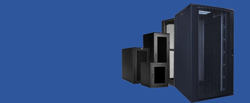server kasten